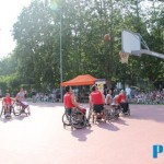 24-h-di-basket-alessandria-5-150×150