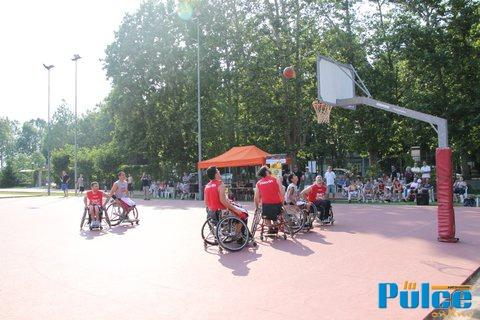 24-h-di-basket-alessandria-5