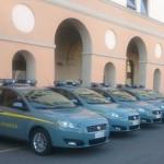Caserma-Tortona-guardia-di-finanza-e14313329045371-150×150