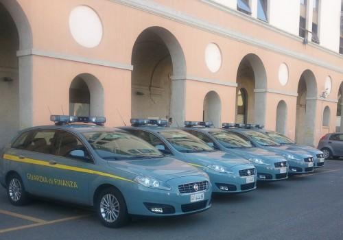Caserma-Tortona-guardia-di-finanza-e14313329045371