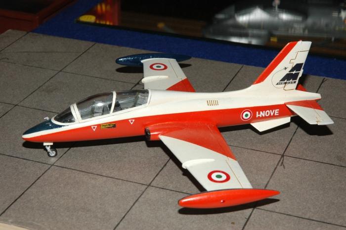 MB339-prototipo-di-Carlo-Cervi