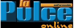 La Pulce online