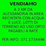 VENDIAMO-150×150