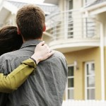 affitto-casa-coppia-immobile-casa-giovani-150×150