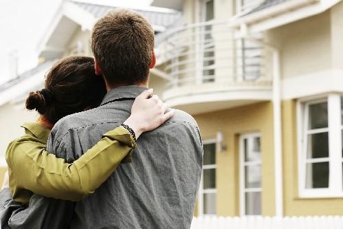 affitto-casa-coppia-immobile-casa-giovani