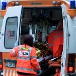 ambulanza-150×150