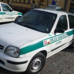auto-e1425479886853-150×150
