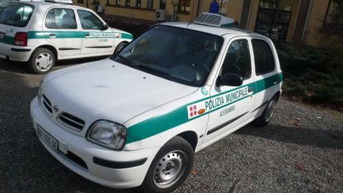 auto-e1425479886853