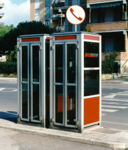 cabine-telefoniche