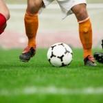Tolleranza zero per i tifosi violenti, otto anni senza calcio