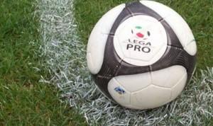 calcio-lega-pro-300×178