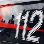 Baby ladro seriale arrestato a soli 14 anni