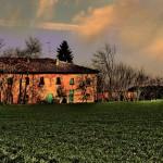 casa-in-terra-cruda-150×150