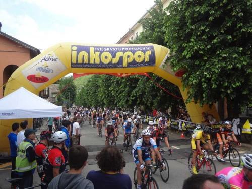 cassano-ciclismo-e1431939234157