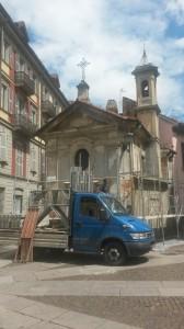 chiesetta-168×300
