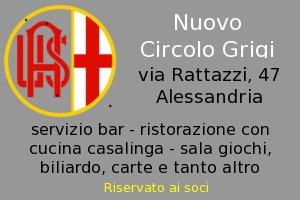 circolo-grigi1