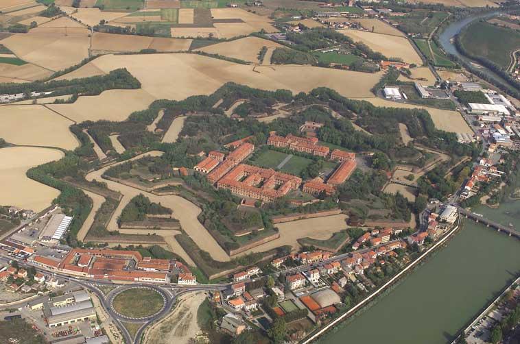 cittadella-vista-aerea