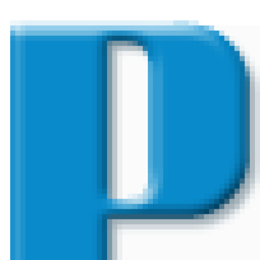 cropped-Pulce-Logo-PNG-1.png