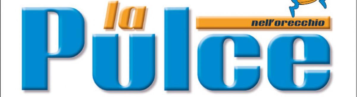 cropped-lapulce-logo.jpg