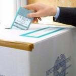 elezioni-voto-seggio-150×150