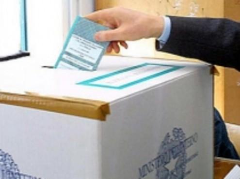 elezioni-voto-seggio