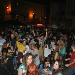 festa-party-150×150