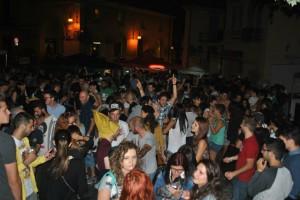 festa-party-300×200