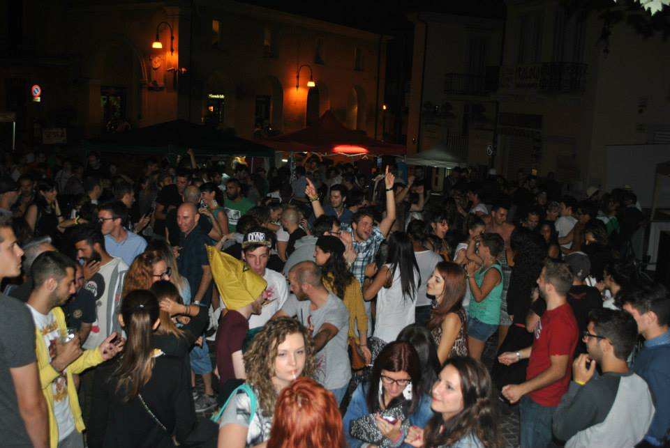 festa-party