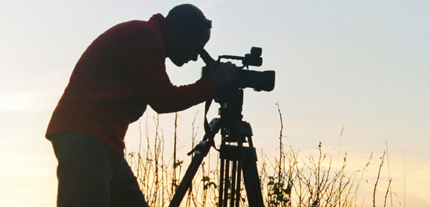 film-making