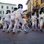 flashmob-scerma-150×150