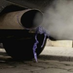 inquinamento-smog-pm10-polveri-sottili-150×150