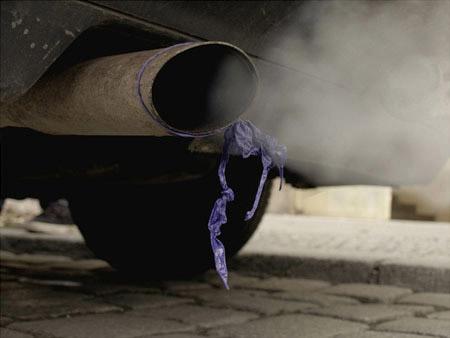 inquinamento-smog-pm10-polveri-sottili1