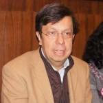 Cuttica pesca a sinistra, Gianni Ivaldi è il nuovo presidente CISSACA