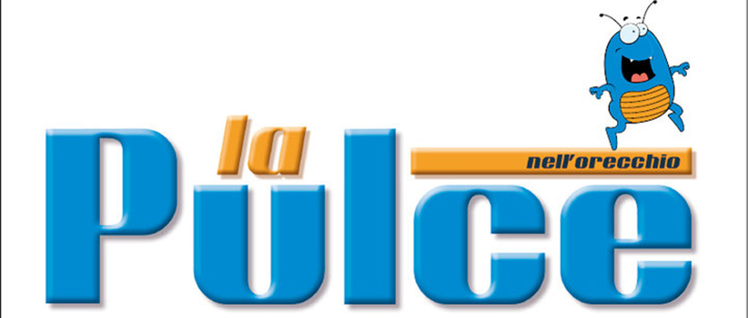lapulce logo
