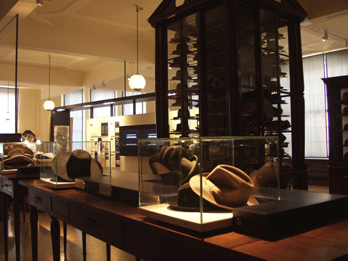 museo-borsalino
