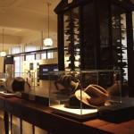 museo-borsalino1-150×150