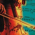 L'Accademia nel Monferrato, sette concerti gratuiti