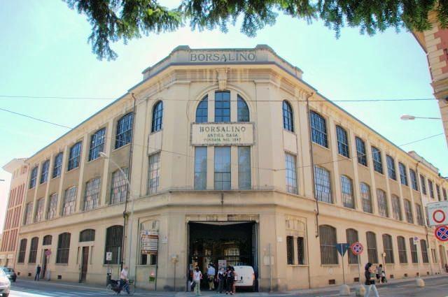 palazzo-borsalino