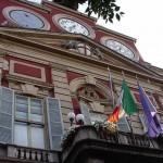 Il centrodestra chiama a raccolta Locci e Barosini