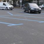 parcheggi-blu-150×150