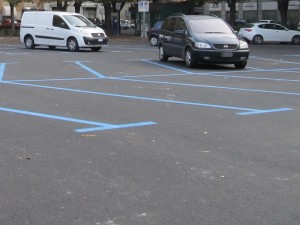 parcheggi-blu-300×225