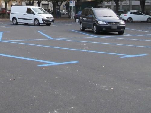 parcheggi-blu-e1437554210278