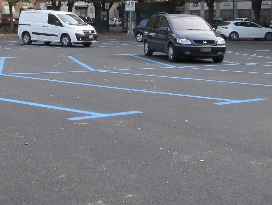 parcheggi-blu