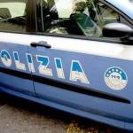 Violenza su adolescente, arrestato nell'ovadese un 80enne