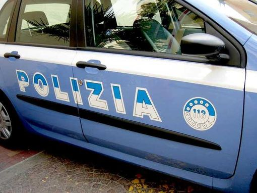 polizia-di-stato1