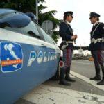 Arrestato ad Alessandria dopo la sparatoria