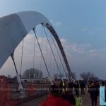 ponte-meier-capodanno-2-150×150
