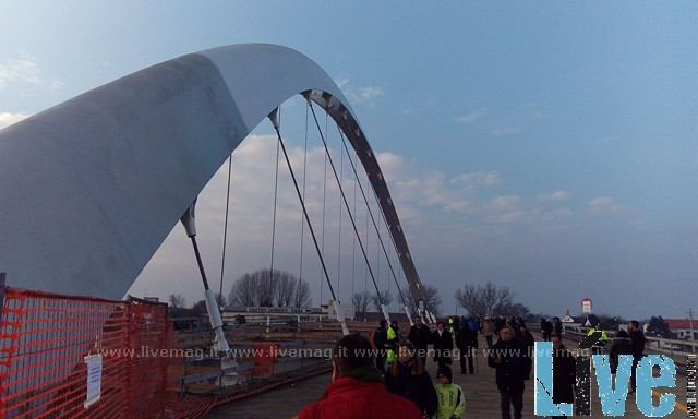 ponte-meier-capodanno-2