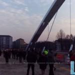 ponte-meier-capodanno-8-300×1801-150×150
