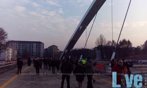 ponte-meier-capodanno-8-300×1801